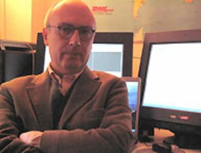 Michele Buono