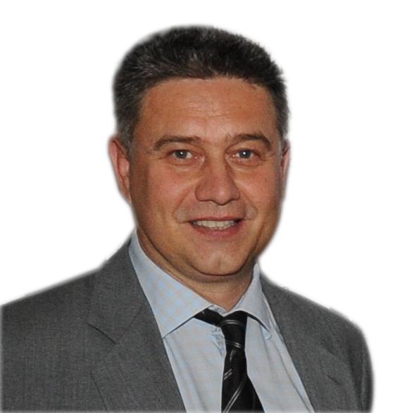 Paolo Contò