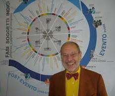 Prof. Bistagnino
