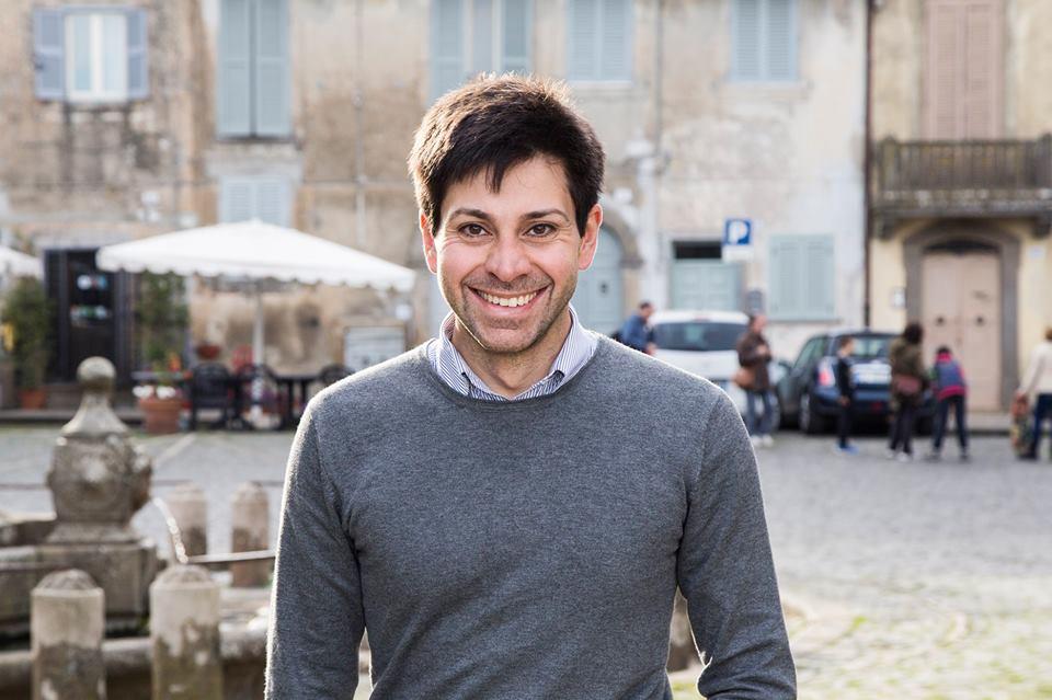Emanuele Rallo