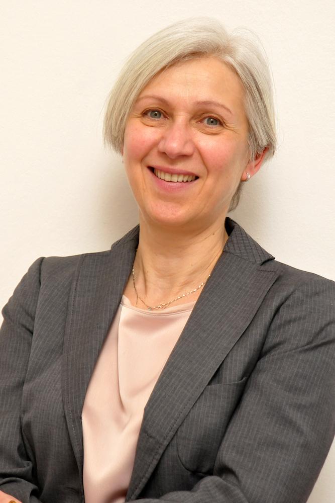 Marina Malpensa