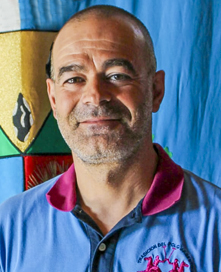 Sandro Marchi