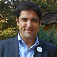 Gianluca Fioretti