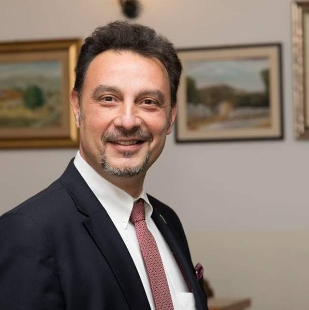Sebastiano Scorpo