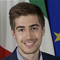 Matteo Francesconi