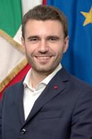 Giordano Del Chiaro