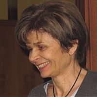 Silvia Ricci