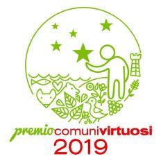 INIZIATIVE logo_premio_comuni_virtuosi2019-min